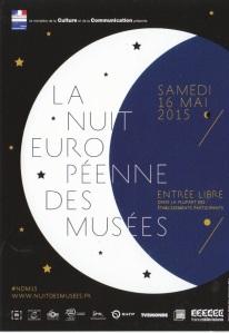 flyer nuit des musees 2015 -150dpi