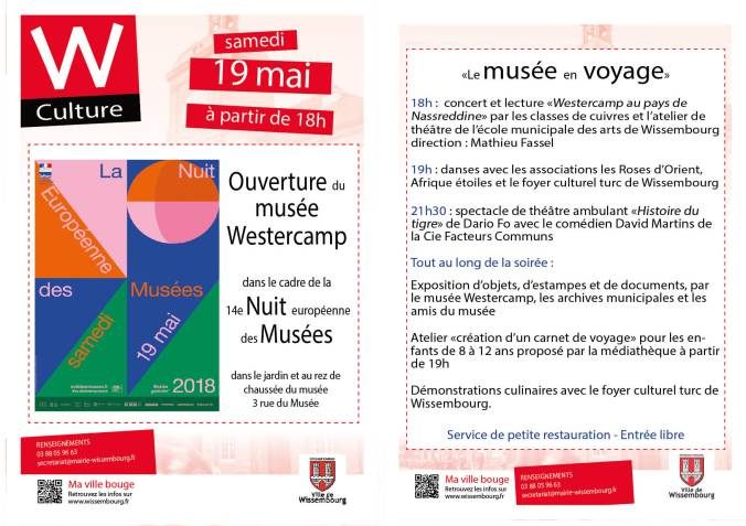 flyer Wissembourg